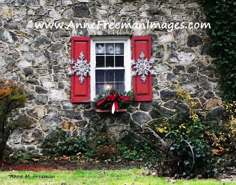 ChristmasWindow-AnneFreemanImagesWeb